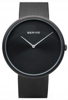 Zegarek męski Bering 14339-222
