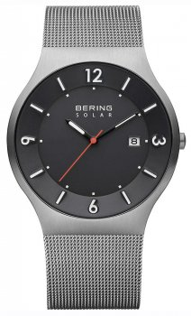 Zegarek męski Bering 14440-077