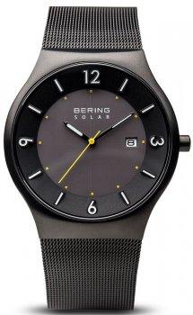 Zegarek męski Bering 14440-223