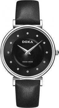 Zegarek damski Doxa 145.15.108.01