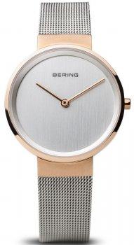 Zegarek damski Bering 14531-060
