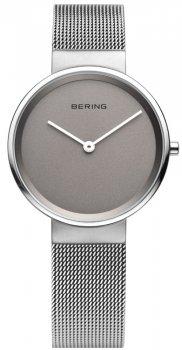 Zegarek damski Bering 14531-077