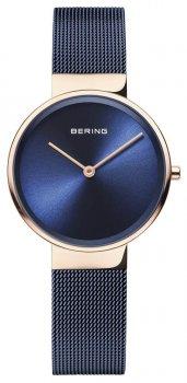 Zegarek damski Bering 14531-367