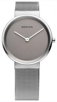 Zegarek damski Bering 14539-077