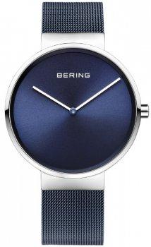 Zegarek damski Bering 14539-307