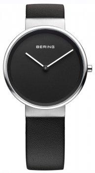 Zegarek damski Bering 14539-402