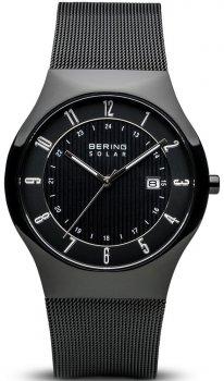 Zegarek męski Bering 14640-222
