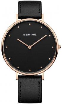 Zegarek damski Bering 14839-462