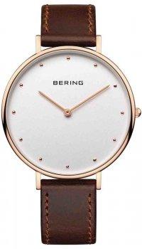 Zegarek damski Bering 14839-564