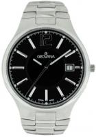 Zegarek męski Grovana 1503.1197
