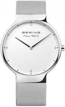 Zegarek męski Bering 15540-004
