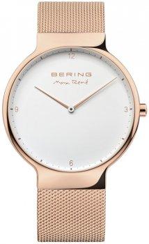 Zegarek męski Bering 15540-364
