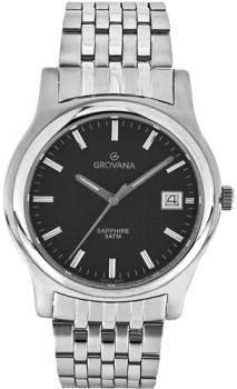 Zegarek męski Grovana 1561.1134