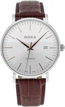 Zegarek męski Doxa 171.10.021R.02
