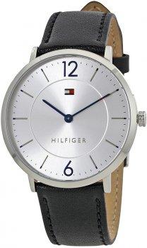Zegarek męski Tommy Hilfiger 1710351