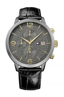 Zegarek męski Tommy Hilfiger 1710357