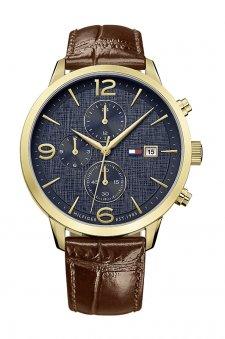 Zegarek męski Tommy Hilfiger 1710359