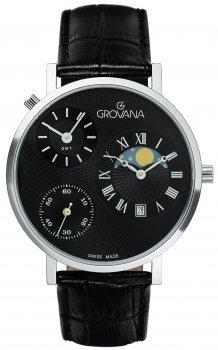 Zegarek męski Grovana 1711.1537