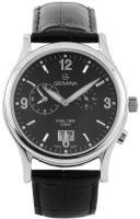 Zegarek męski Grovana 1716.1537