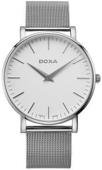 zegarek Doxa 173.10.011.10
