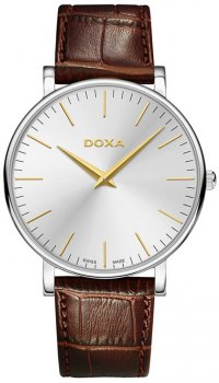 Zegarek męski Doxa 173.10.021Y.02