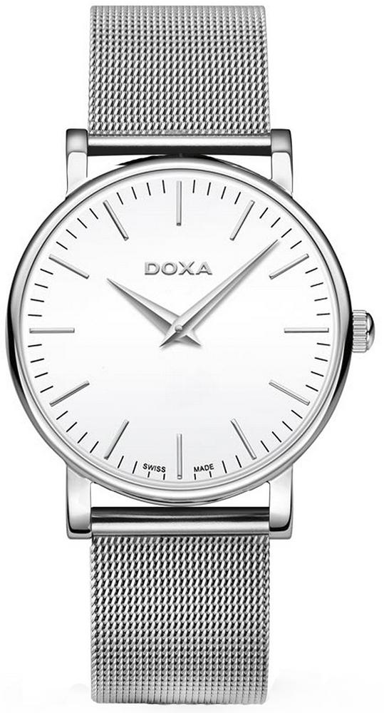 zegarek Doxa 173.15.011.10 - zdjęcia 1