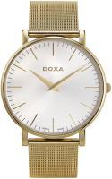 Zegarek męski Doxa 173.30.021.11