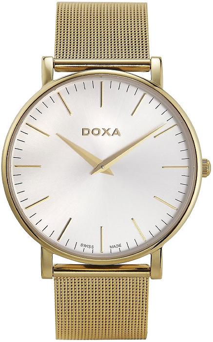 zegarek Doxa 173.30.021.11 - zdjęcia 1