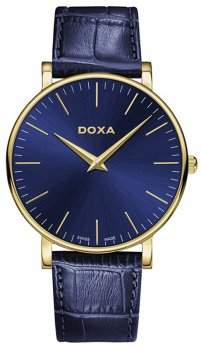 Zegarek męski Doxa 173.30.201.03