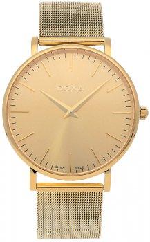 zegarek Doxa 173.30.301.11