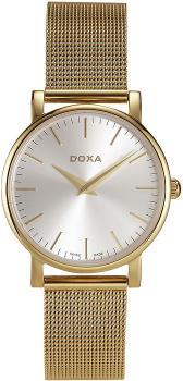 Zegarek damski Doxa 173.35.021.11