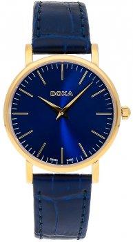 Zegarek damski Doxa 173.35.201.03