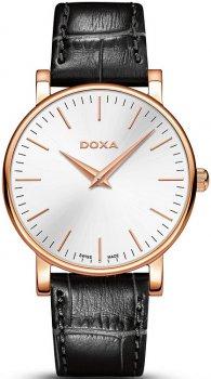 zegarek Doxa 173.95.021.01