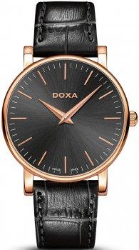 zegarek Doxa 173.95.101.01