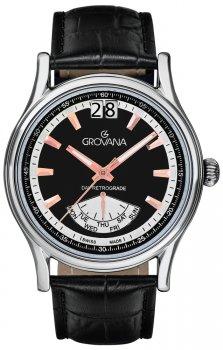 Zegarek męski Grovana 1733.1524