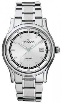 Zegarek męski Grovana 1734.1132