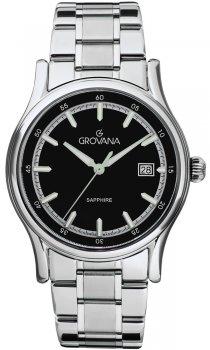 Zegarek męski Grovana 1734.1137
