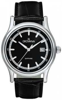 Zegarek męski Grovana 1734.1537
