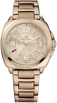 Zegarek damski Tommy Hilfiger 1781341