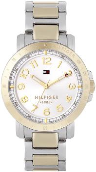 Zegarek damski Tommy Hilfiger 1781398