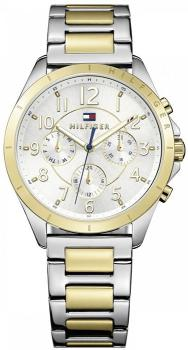 Zegarek damski Tommy Hilfiger 1781607