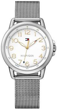 Zegarek damski Tommy Hilfiger 1781658