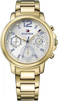 Zegarek damski Tommy Hilfiger 1781742