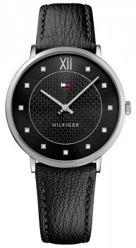 Zegarek damski Tommy Hilfiger 1781808