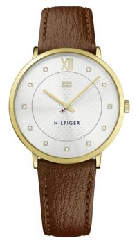 Zegarek damski Tommy Hilfiger 1781809
