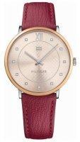 Zegarek damski Tommy Hilfiger 1781810