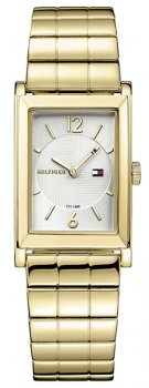 Zegarek damski Tommy Hilfiger 1781836