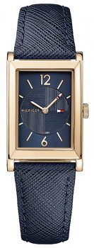 Zegarek damski Tommy Hilfiger 1781839