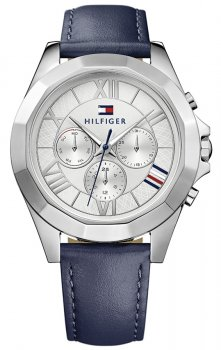 Zegarek damski Tommy Hilfiger 1781850