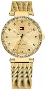 Zegarek damski Tommy Hilfiger 1781864